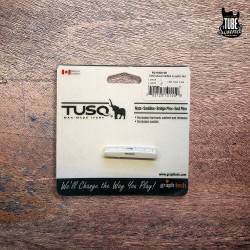 Graph Tech Tusq PQ-6400-00 Gibson Slotted Acoustic Nut