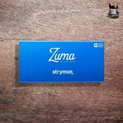 Strymon Zuma R300 DC Power Supply
