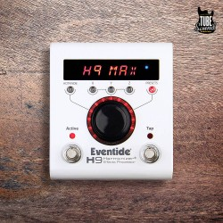 Eventide H9 Max Harmonizer Effects Processor