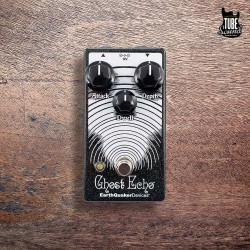 EarthQuaker Devices Ghost Echo v3 Vintage Voiced Reverb