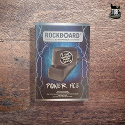 Rockboard Power Ace 9v 1700mA