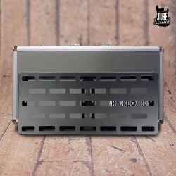 Rockboard Tres 3.1 Pedalboard Flight Case