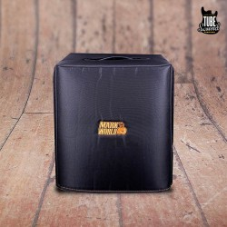 MarkBass Cover Mini CMD121P