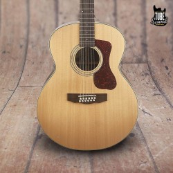 Guild F-1512E Westerly Natural