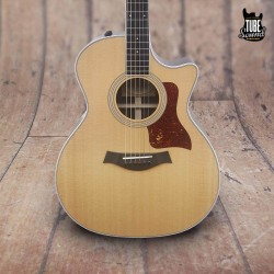 Taylor 414ce-R Natural