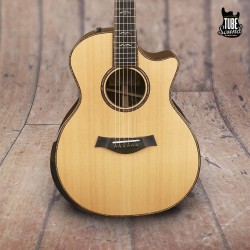 Taylor 914ce First Edition Natural