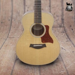 Taylor GS Mini ES-B Walnut