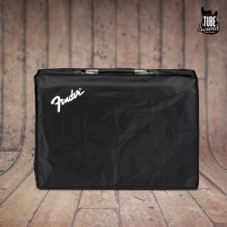 Fender Super-Sonic 112/60 Combo Amplifier Cover Brown
