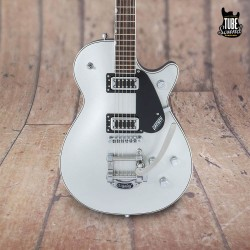 Gretsch G5230T Electromatic Jet FT Bigsby Silver