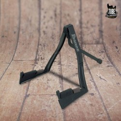 Ibanez ST101 Guitar Stand