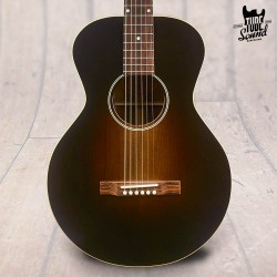 Gibson L-1 1928 Blues Tribute Faded Vintage Sunburst
