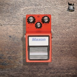 Maxon PT9 Pro Plus Phase Shifter