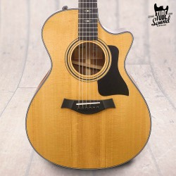 Taylor 312ce V-Class Natural