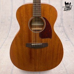 Ibanez PC12MH Open Pore Natural