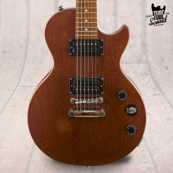 Epiphone Les Paul Special VE Vintage Worn Walnut
