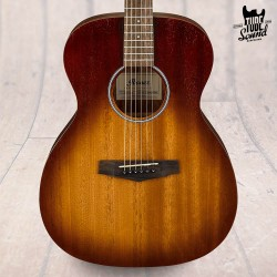 Ibanez PC18MH-MHS Open Pore Natural