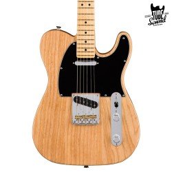 Fender Telecaster American Professional MN Natural