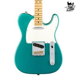 Fender Telecaster American Professional MN Mystic Seafoam