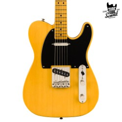 Squier Telecaster 50s Classic Vibe MN Butterscotch Blonde