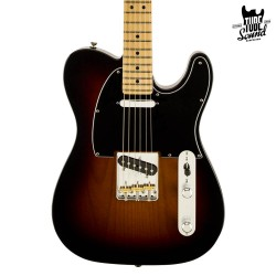 Fender Telecaster American Special MN 3 Color Sunburst