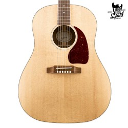 Gibson G-45 Studio Antique Natural