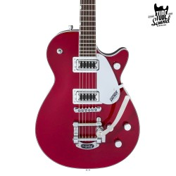 Gretsch G5230T Electromatic Jet FT Bigsby Firebird Red