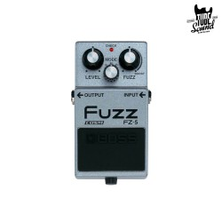Boss FZ-5 Fuzz