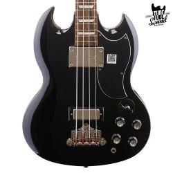 Epiphone EB-3 Bass Ebony