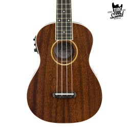 Fender Grace Vanderwaal Signature Ukulele WN Natural