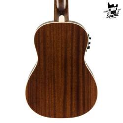 Fender Grace Vanderwaal Signature Ukulele WN Natural
