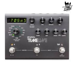 Strymon Timeline Stereo
