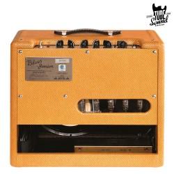 Fender Blues Junior LTD C12N Lacquered Tweed