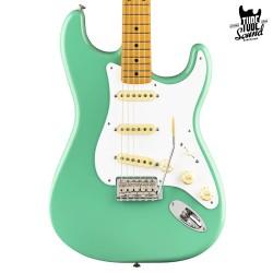 Fender Stratocaster Vintera 50s MN Sea Foam Green