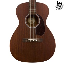 Guild USA M-20 E Natural