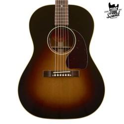 Gibson LG-2 50s Vintage Sunburst