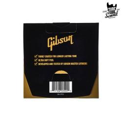Gibson SAG-CPB11 Phosphor Bronze Acoustic Ultra Light 11-52
