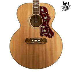 Gibson SJ-200 Antique Natural