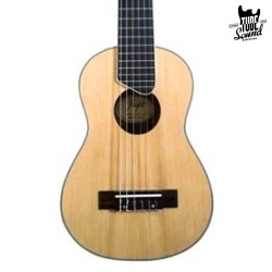 Flight GUT-350SP/SAP Guitalele
