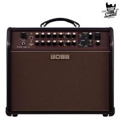 Boss ACS Acoustic Singer Pro + Funda Regalo