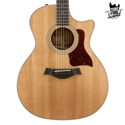 Taylor 414ce V-Class Natural