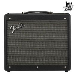 Fender Mustang GTX50 Black