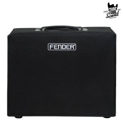 Fender Bassbreaker Fitted Amp Cover Black