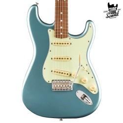 Fender Stratocaster Vintera 60s PF Ice Blue Metallic