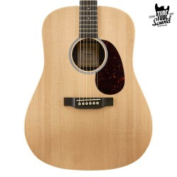 Martin DX1RAE Natural