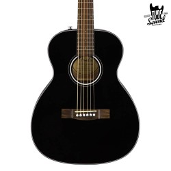 Fender CT-60S Travel WN Black