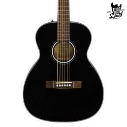 Fender CT-60S Travel WN Black