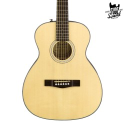 Fender CT-60S Travel WN Natural