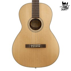 Guild P-240 Westerly Memoir 12 Fret Natural