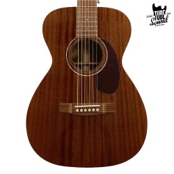 Guild M-120E Westerly Natural