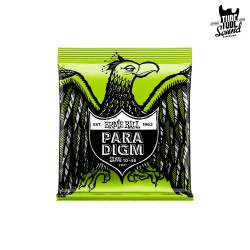 Ernie Ball 2021 Paradigm Regular Slinky Electric 10-46
